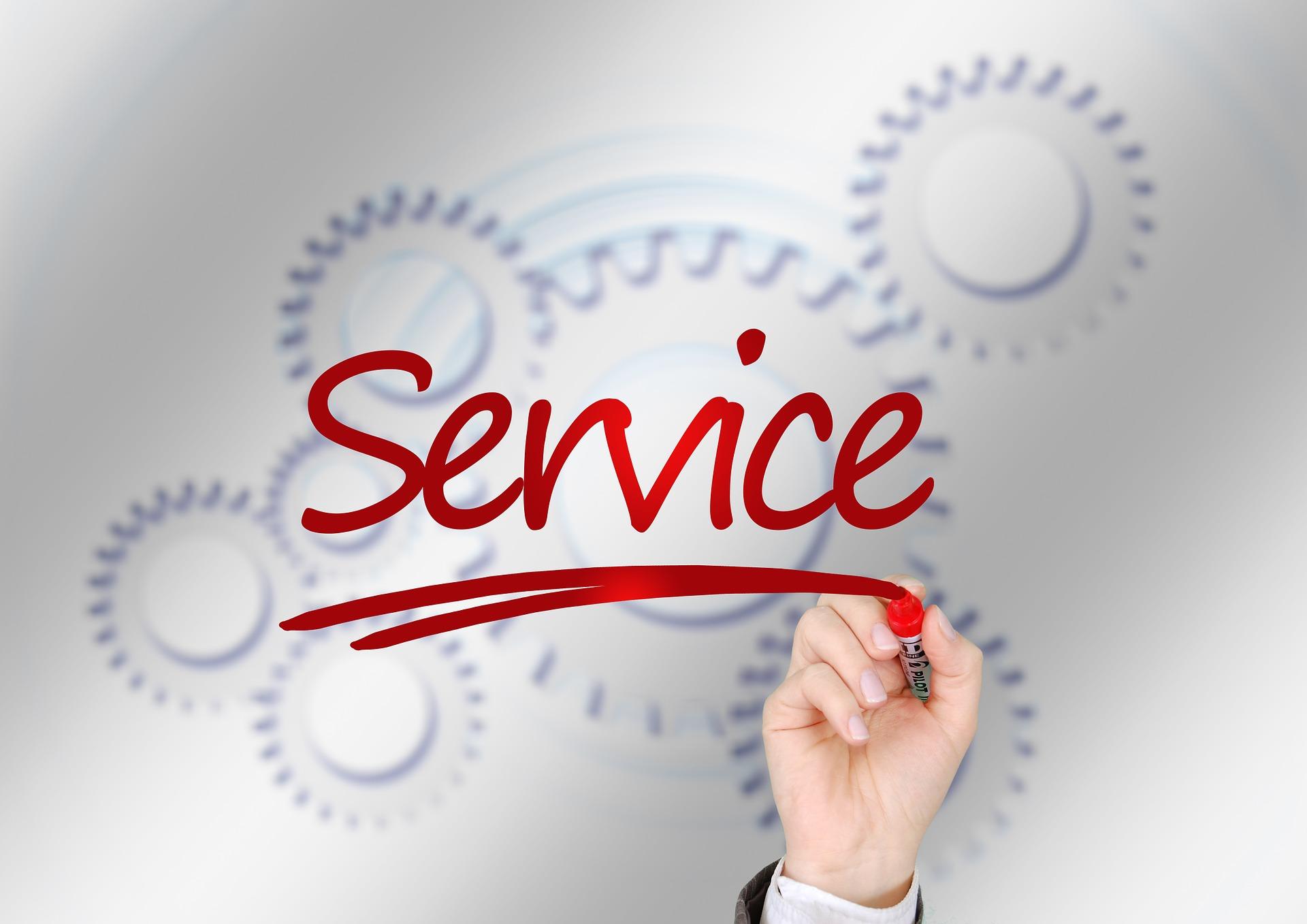 GRADUATORIA: AVVISO pubblico per la fornitura di: servizi per la formazione dei consiglieri e del personale dei Consigli regionali degli Assistenti sociali