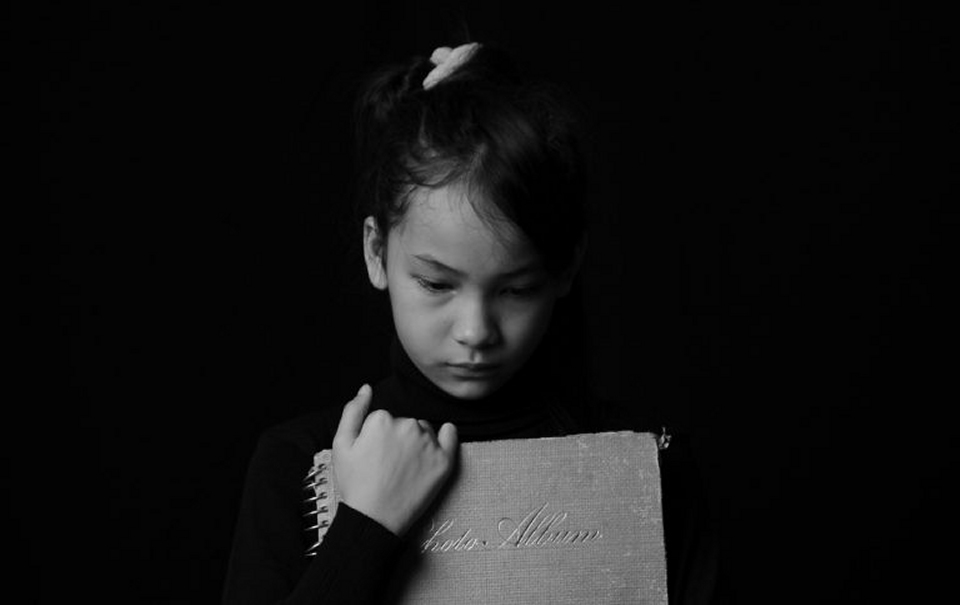 Minori orfani di vittime di femminicidio: la FNAS nel progetto AIRONE
