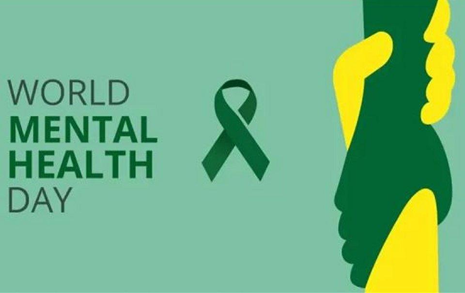 Salute mentale: abbattere il muro di silenzio, sconfiggere pregiudizio e stigma sociale