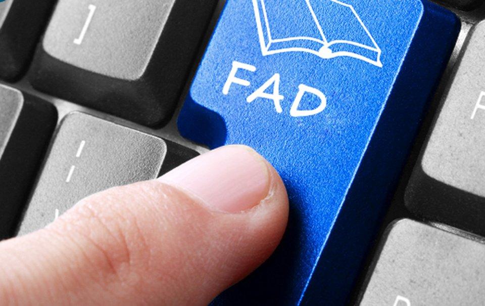 Educazione finanziaria: on line, area riservata Cnoas,  la FAD per otto crediti
